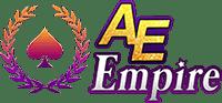 AE Empire