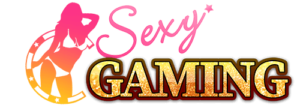 sexy gaming 300x108 1