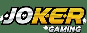 ufabet joker gaming slot